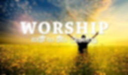 worship!.jpg