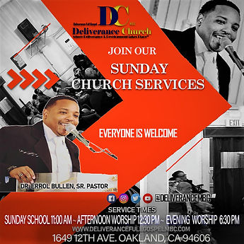 Sunday Service Flyer 2020 2.jpg