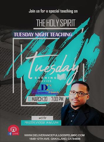 Holy Spirit Teaching.jpg
