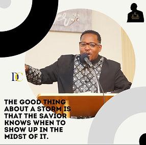 pastors quote.jpg