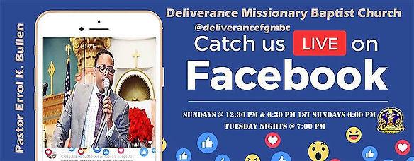 FB Live Webcast.jpg