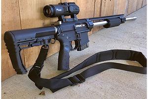 Arrik Kim Rifle2.jpg