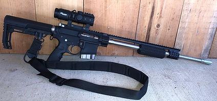 Arrik Kim Rifle1.jpg