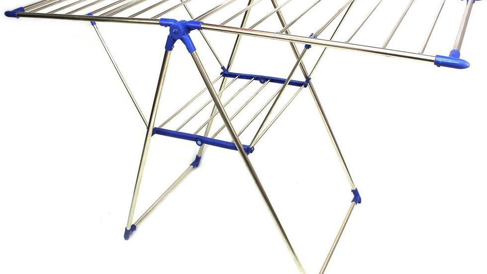 Foldable Cloth Hanger