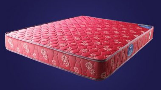 Chirag Mattress With 2 years Warranty( 3 feet by 6 feet)