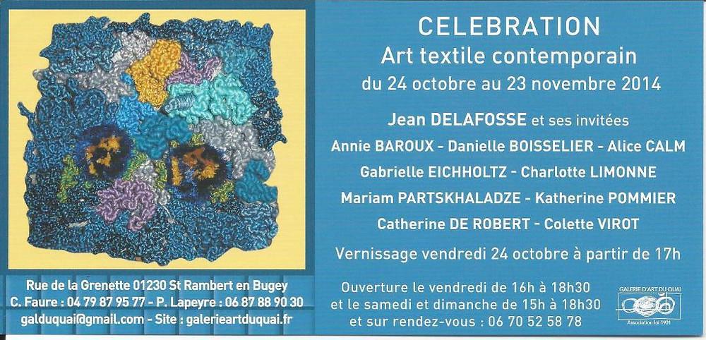 exposition_Célébration.jpg