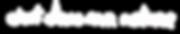 logo-B3.png