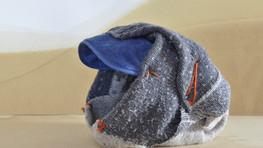 Tutoriel de création textile