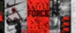 BATTLE FORCE.jpg
