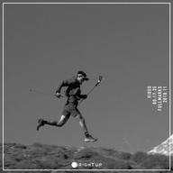 2018 Ultra Tour Monte Rosa