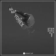 2019-20 YONEX TEAM MOVIE