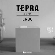 Lite LR30