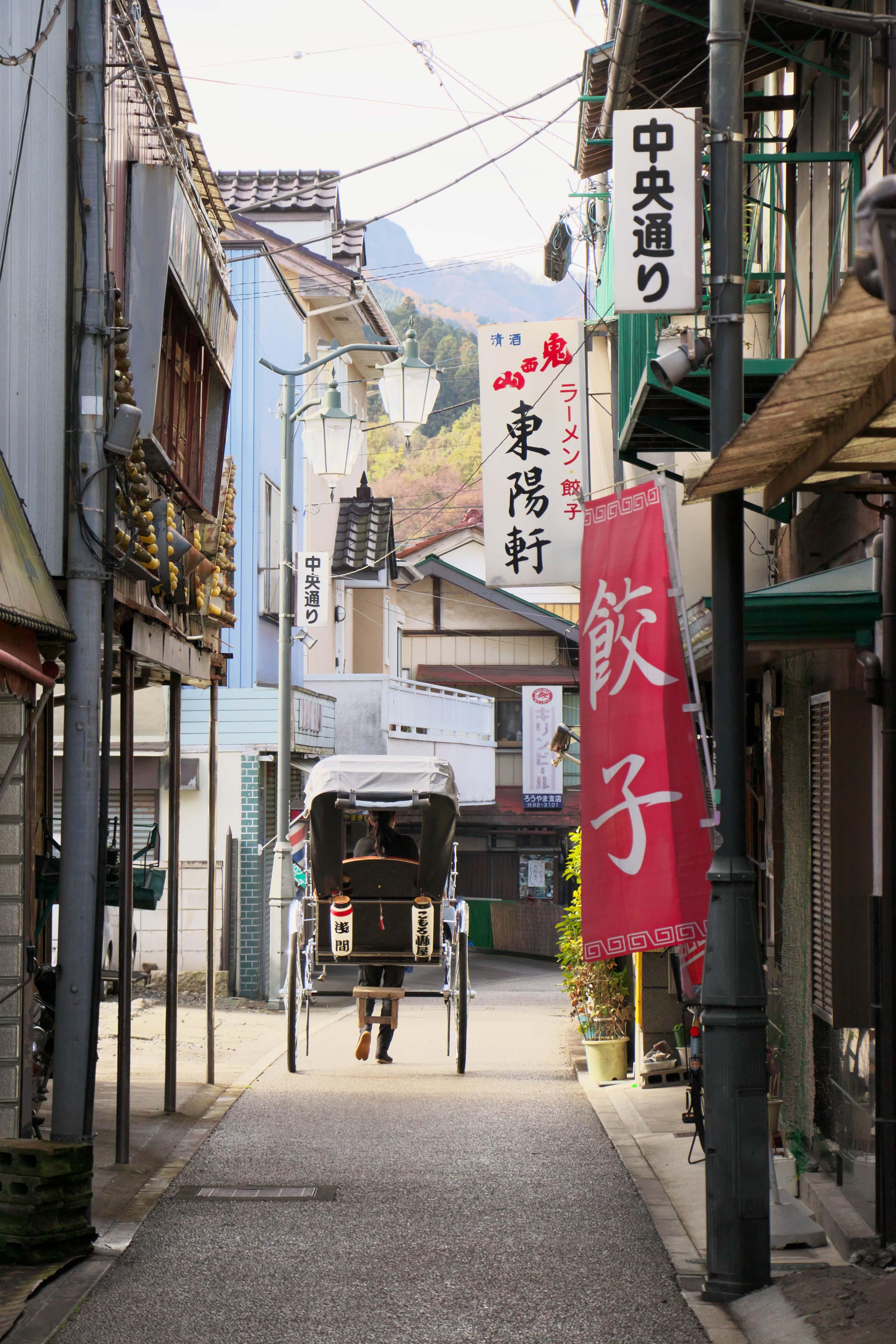 下仁田ねぎ祭り2016