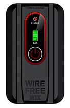 WIREFREE PRO