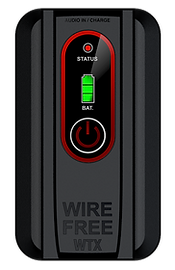 WIREFREE MATE