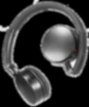 Lite Headphones