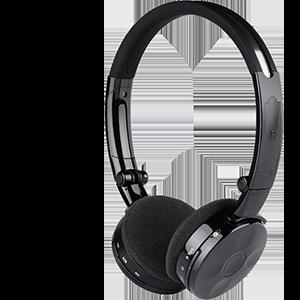 Headphone s.png