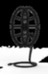 quest metal detectors