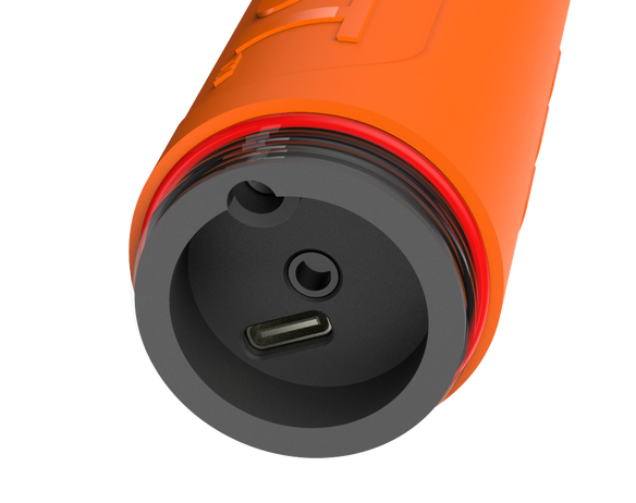 XPX USB 充电.png