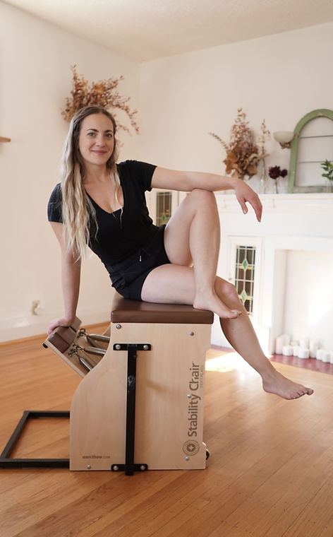 StephanieLaoun-VancouverPilates_edited.jpg