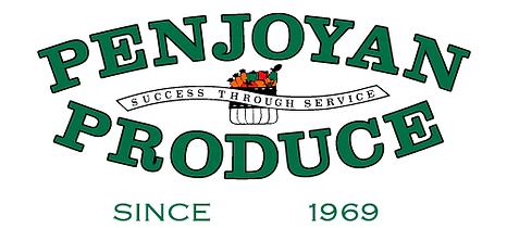 Penjoyan Produce Success Through Service since 1969