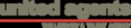 United_Agents_logo.png