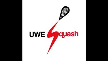UWE Squash Club