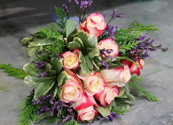 """Bouquet """"Xantia"""""""