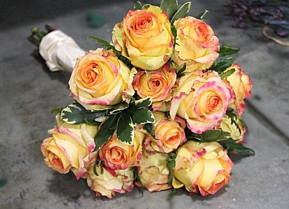 Bouquet Enamorado