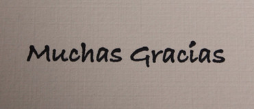 MuchasGracias.jpg