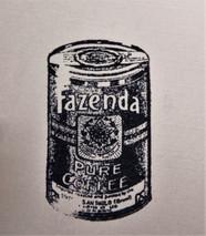 LatadeCafe.jpg