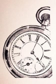 RelojParaEsquina.jpg