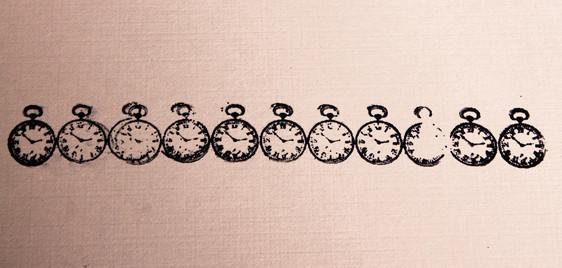 RelojesAlineados.jpg