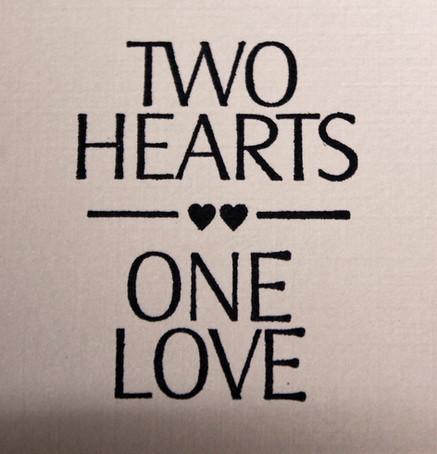 TwoheartsOneLove.jpg