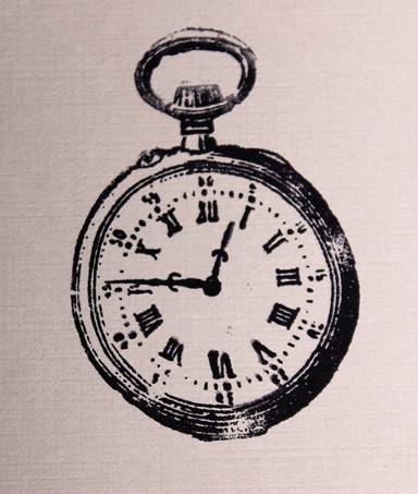 RelojRomano.jpg