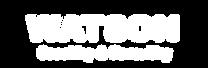 WATSON Logo_white.png