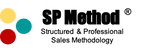 SP Method_logo_4.png
