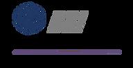 BRI logo_new.png