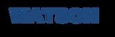 WATSON logo_ocean.png