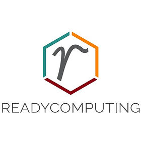 Ready%20Computing%20Logo%20(2)%20_edited