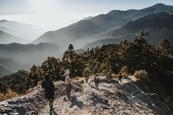登山攝影 圖宣1.JPG