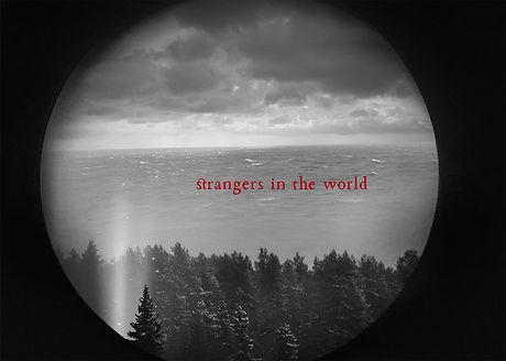 axis_strangers.jpg