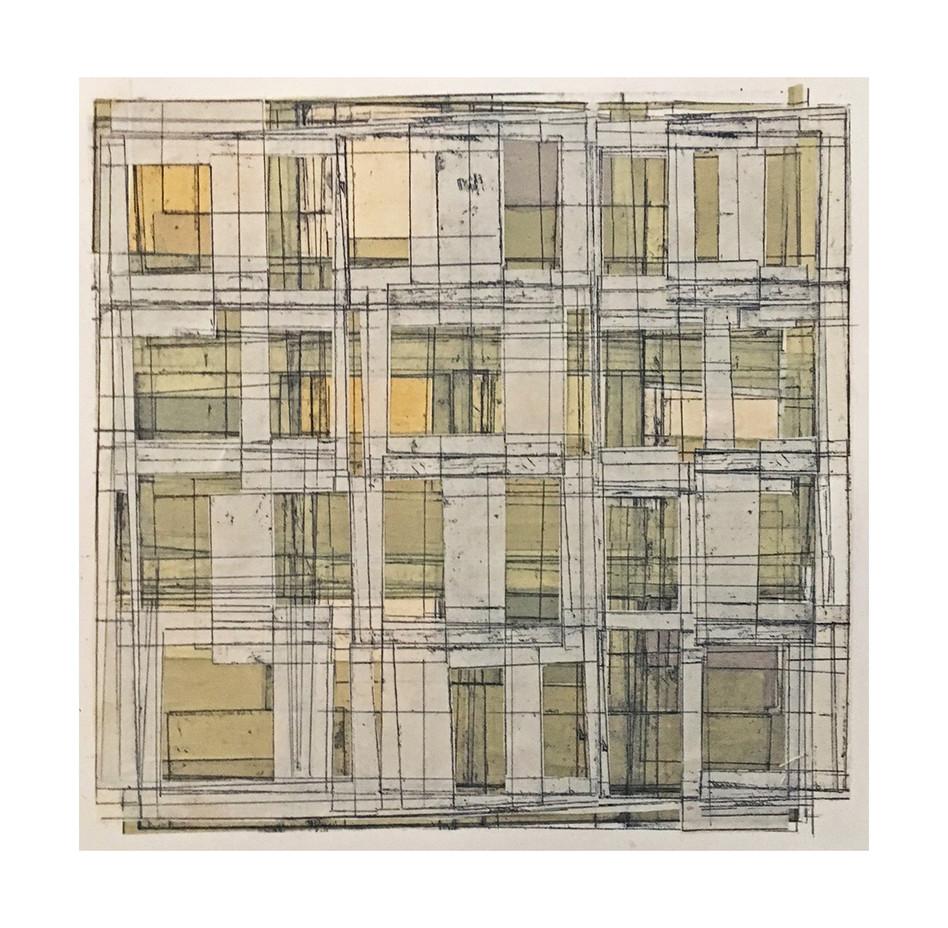 Reused Grids III