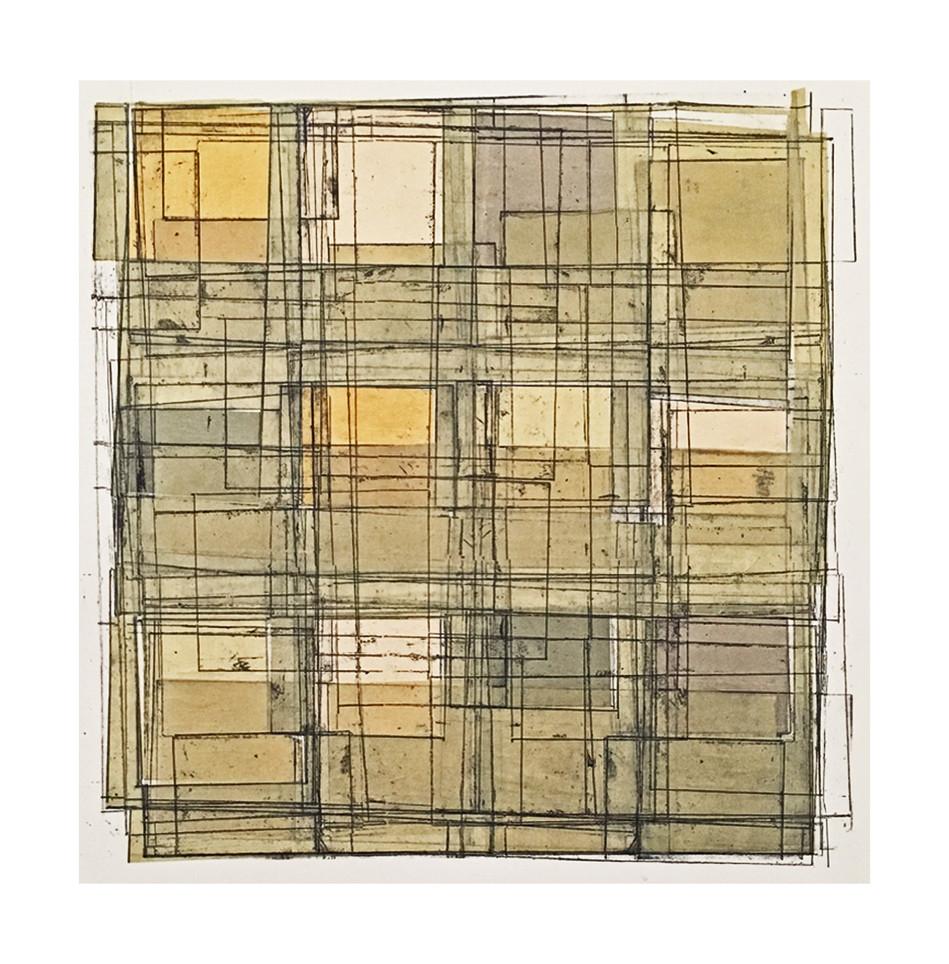 Reused Grids IV