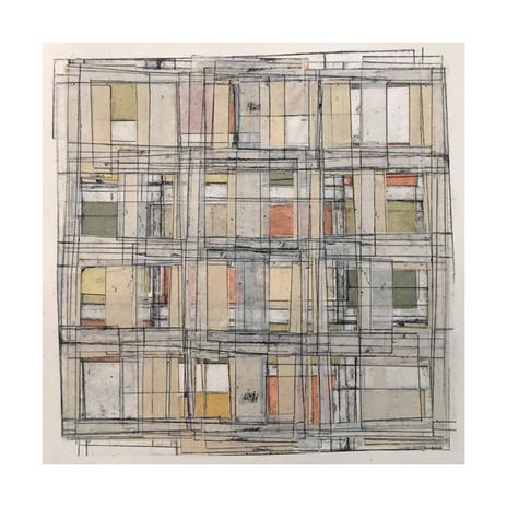 Reused Grids II