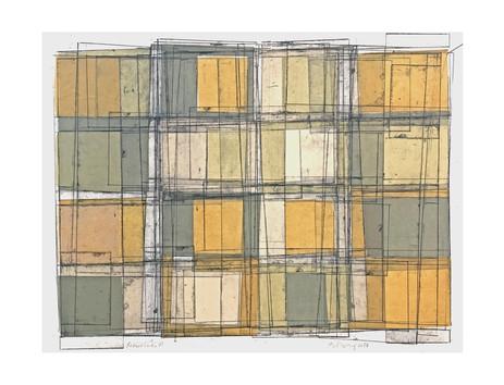 Reused Grid XXIII