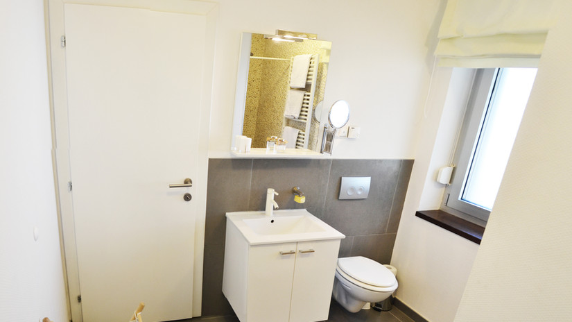 sdb1-wc-lavabo-2.jpg