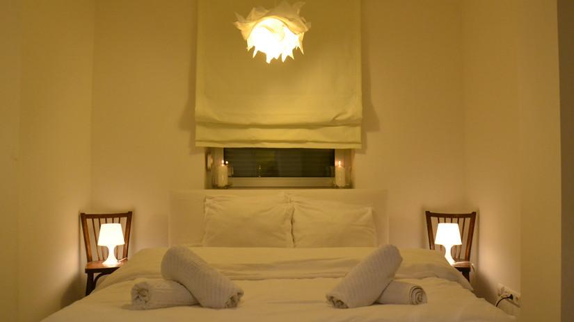 vm-soba grdfloor night-0.JPG