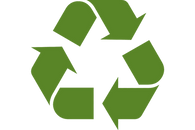 png-clipart-recycling-symbol.png