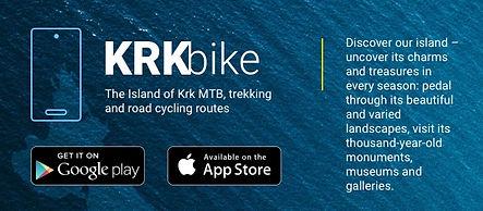 krk_bike_banner_xs_en.jpg